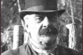 Pierre Téreault